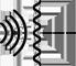 sound-absorption-img
