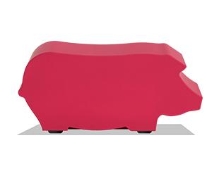 Pig / Piglet