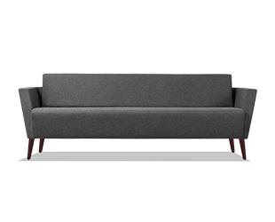 Viktr Sofa