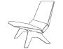 almg_chair