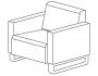 cubik lounge
