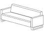 cubik_sofa