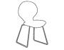 idea_chair_1