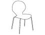 idea_chair_2