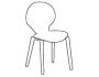 idea_chair_4