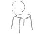 idea_chair_7