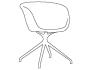 krib_chair
