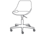 link_chair_2