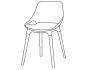 link_chair_3
