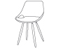 link_chair_4