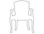 louis_1_chair