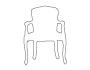 louis_kids_chair