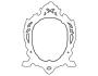 louis_mirror