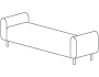 simplon bench_80_01