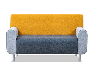 Simplon Sofa