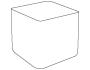 tapa_square_pouf_2