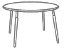 tauko_table_2
