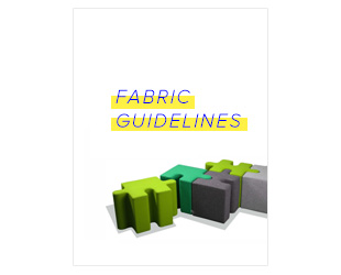 Fabric Guidelines