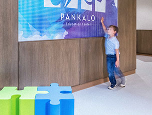pankolo_0001_ponkolo_banner_4