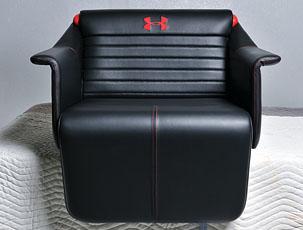 ua_sm_0008_chair_1
