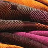 rev_graded_0003_pallas-textiles-thumb-img