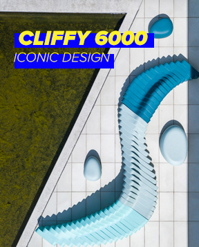 samples_0001_Cliffy-6000