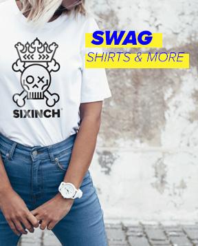 samples_0003_shop