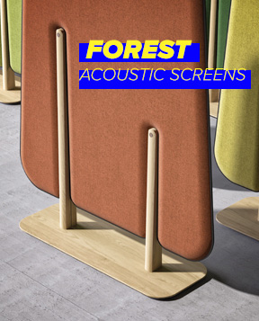 samples_0006_Forest-Acoustic-Screens
