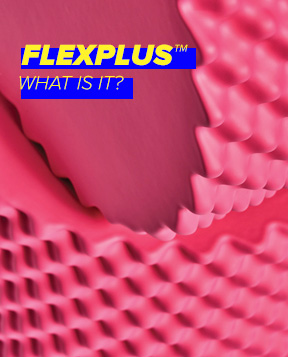 samples_0008_Flexplus