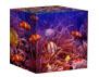 Wrapz Under The Sea