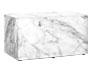 Wrapz White Marble 2