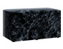 Wrapz Black Marble 2