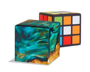 Wrapz Block 1