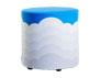 Wrapz DDC Clouds