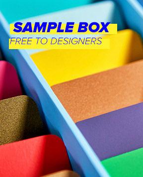 samples_0002_swatch-box_v2