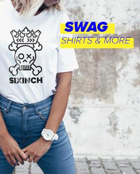 samples_0003_shop_v2