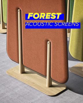 samples_0006_Forest-Acoustic-Screens_v2
